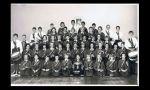 1964 School Band