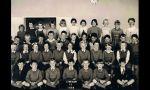 1959 1J Mrs James' class