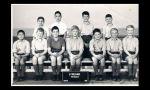 1964 boys softball team